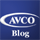 Check out AVCO's                Blog!